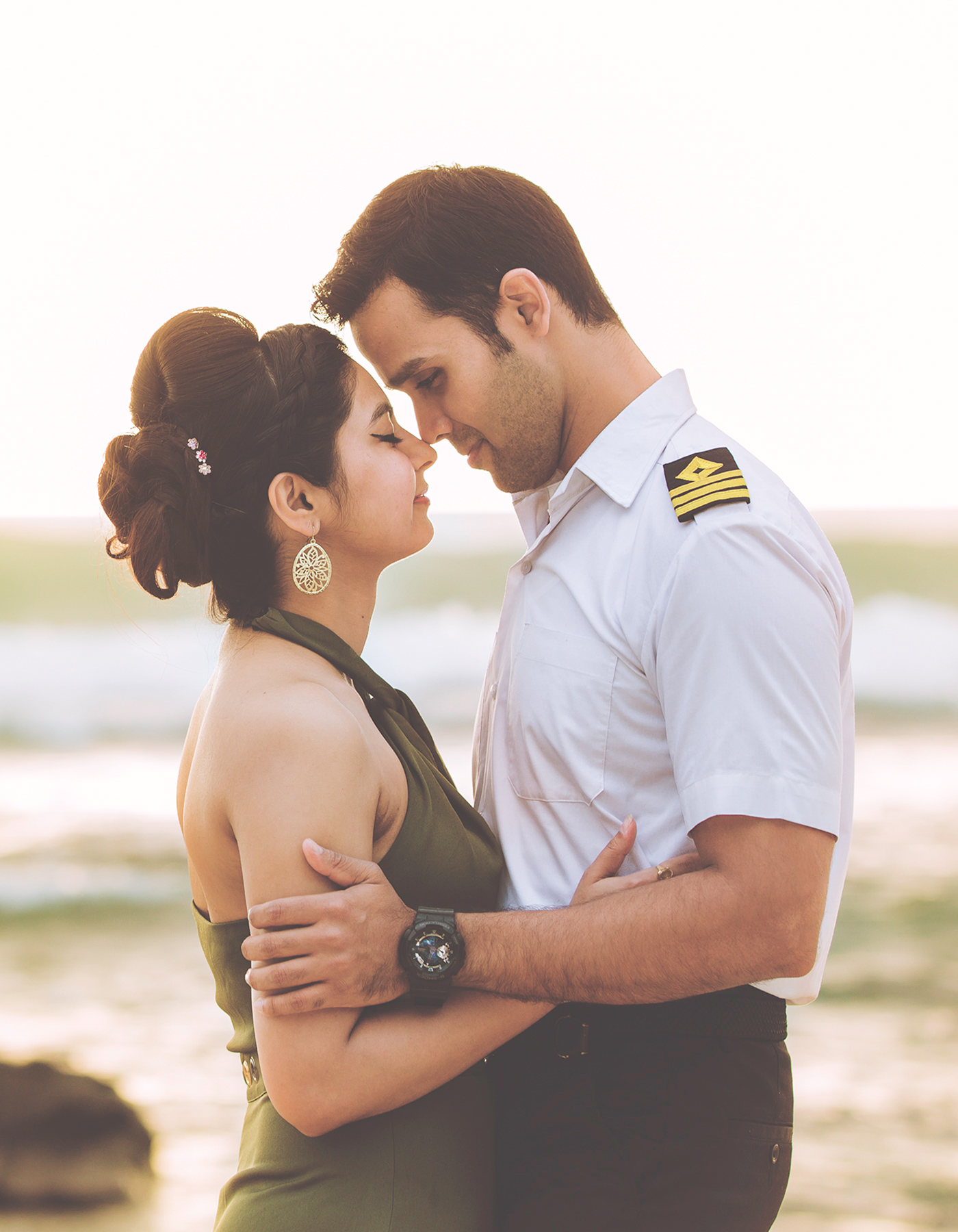 best mauritian dating site